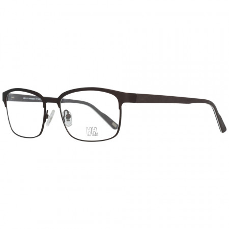 Rame ochelari barbati, Helly Hansen, HH1007 54C02, Maro