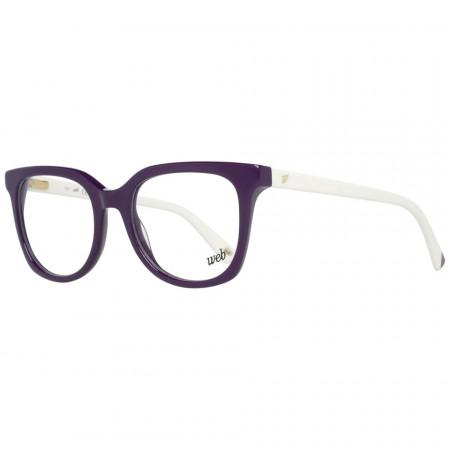 Rame ochelari dama, Web, WE5260 49083, Violet
