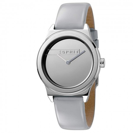 Ceas de dama, Esprit, ES1L019L0025, Argintiu