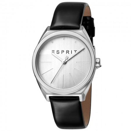 Ceas de dama, Esprit, ES1L056L0015, Argintiu
