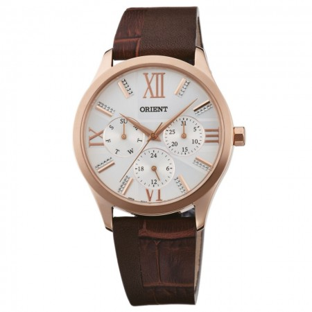 Ceas de damă Orient FSW02002W0