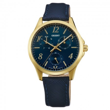 Ceas de damă Orient FSX09004D0