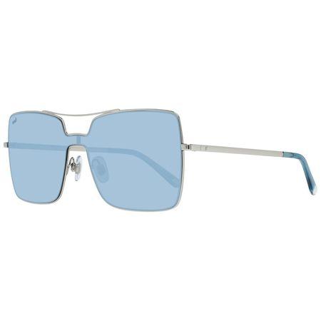Ochelari de soare, dama, Web, WE0201 0016X, Auriu