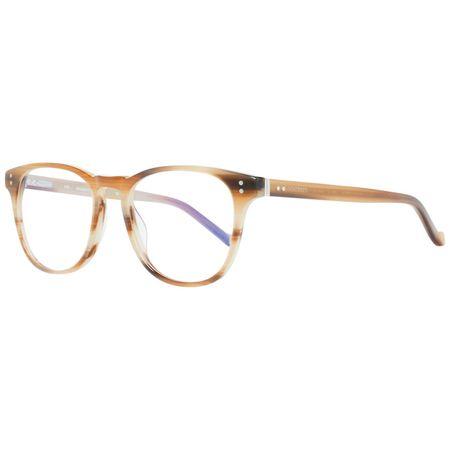 Rame ochelari, barbati, Hackett London, HEB213 52187, Maro