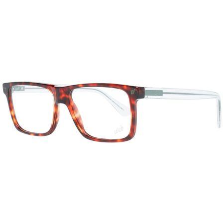 Rame ochelari, barbati, Web, WE5123 53052, Maro