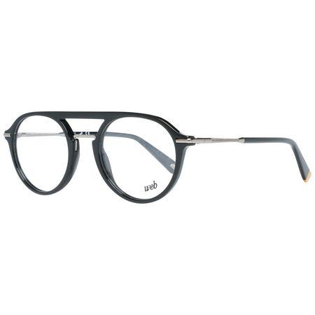 Rame ochelari, barbati, Web, WE5234 50001, Negru