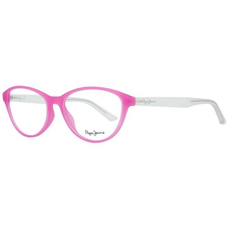 Rame ochelari, dama, Pepe Jeans, PJ3145 53C2, Roz