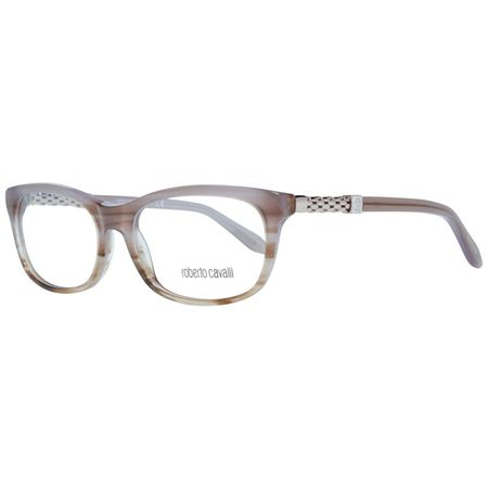Rame ochelari, dama, Roberto Cavalli, RC0706 54059, Violet