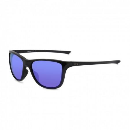 Ochelari de soare barbati Oakley 0OO9362_03