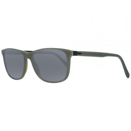 Ochelari de soare, barbati, Rodenstock, R3281-C-5716-145-V425-E49-POL, Verde