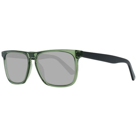 Ochelari de soare, barbati, Web, WE0122 5696A, Verde