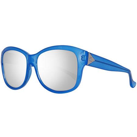 Ochelari de soare, dama, Guess, GF02595690C, Albastru