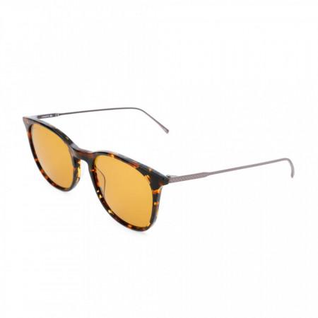 Ochelari de soare unisex, Lacoste, L879SPC_220, Maro