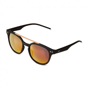 Ochelari de soare unisex Polaroid PLD1023_20251OZ