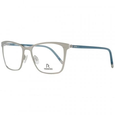 Rame ochelari dama , Rodenstock, R8022-C-5117, Argintiu