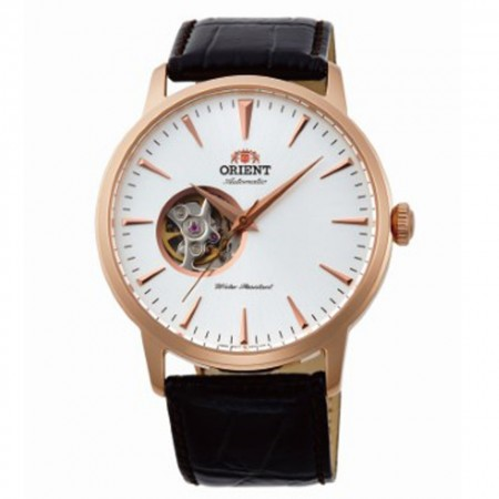Ceas barbatesc Orient Automatic FAG02002W0