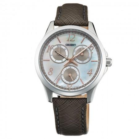 Ceas de damă Orient FSX09005W0