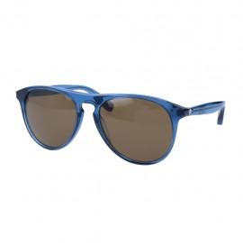 Ochelari de soare pentru barbati Polaroid PLP0101_YF92P_L