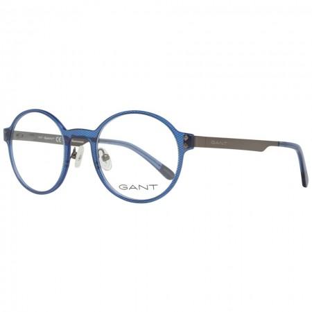 Rame ochelari barbati GANT GA3133 092 49