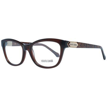 Rame ochelari, dama, Roberto Cavalli, RC0810 53050, Maro
