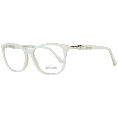 Rame ochelari, dama, Roberto Cavalli, RC0952 54024, Perlat