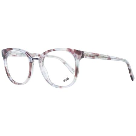 Rame ochelari, dama, Web, WE5228 50081, Violet