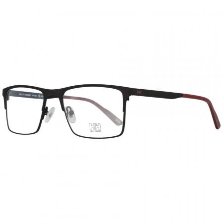 Rame ochelari barbati, Helly Hansen, HH1024 54C02, Maro