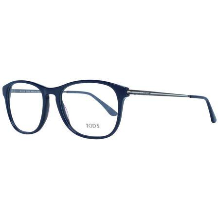Rame ochelari, barbati, Tods, TO5140 53089, Albastru