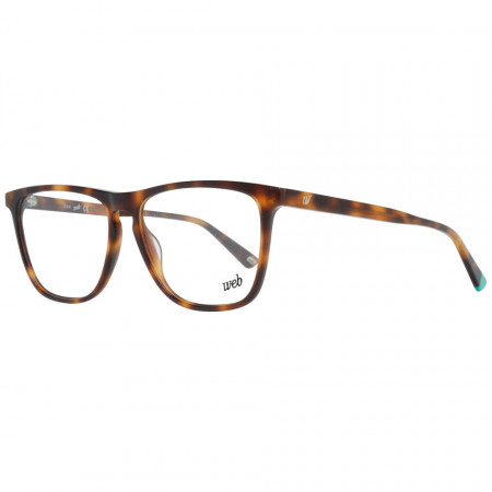 Rame ochelari barbati, Web, WE5286 5552A, Maro