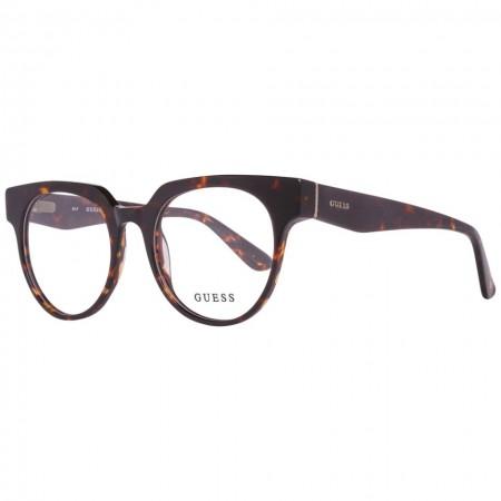 Rame ochelari dama Guess GU2652 052 50