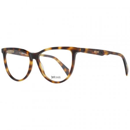 Rame ochelari dama, Just Cavalli, JC0848 54052, Maro