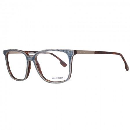 Rame ochelari de vedere unisex DIESEL DL5116 056 53