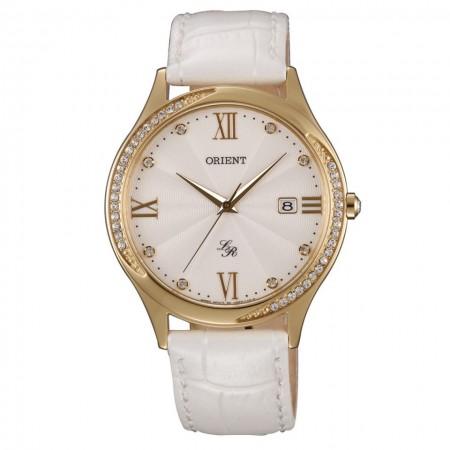 Ceas de damă Orient FUNF8004W0