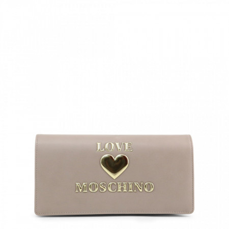 Poseta dama, Love Moschino, JC5612PP1BLE, Gri