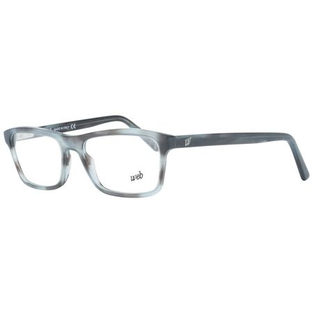 Rame ochelari, barbati, Web, WE5155 53085, Albastru