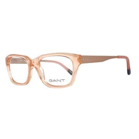 Rame ochelari, dama, Gant, GA4062 51074, Corai