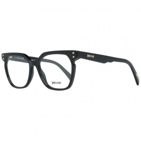 Rame ochelari dama, Just Cavalli, JC0873 52001, Negru
