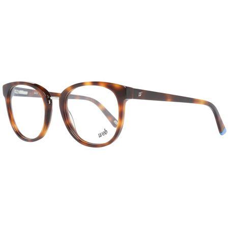 Rame ochelari, dama, Web, WE5228 50052, Maro