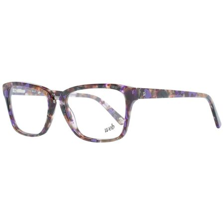 Rame ochelari, dama, Web, WE5229 53081, Violet