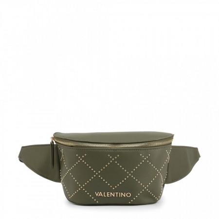Borseta dama, Valentino, MANDOLINO-VBS3KI06, Verde