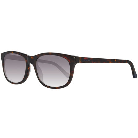 Ochelari de soare, barbati, Gant, GA7085 5452N, Multicolor