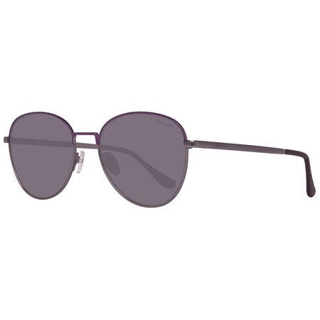 Ochelari de soare, dama, Pepe Jeans, PJ5136C454, Gri