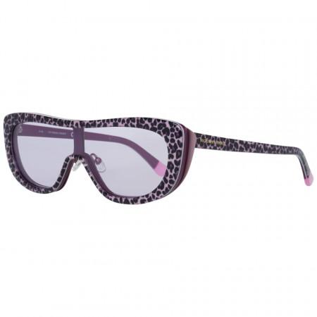 Ochelari de soare, dama, Victoria's Secret, VS0011 0092Z, Violet