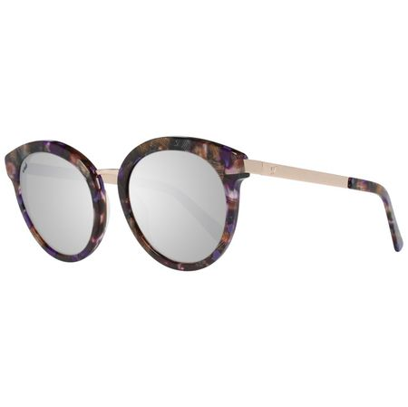 Ochelari de soare, dama, Web, WE0196 5281C, Multicolor