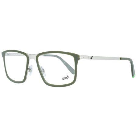Rame ochelari, barbati, Web, WE5178 53017, Verde