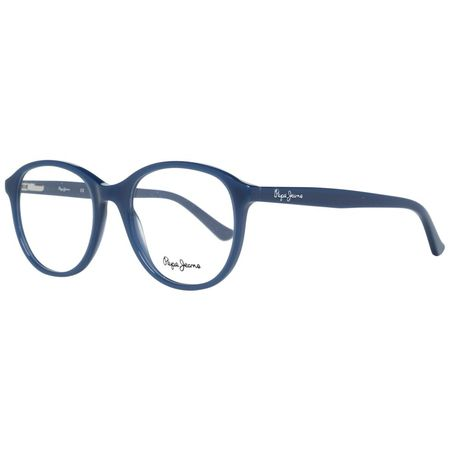 Rame ochelari, dama, Pepe Jeans, PJ3286 50C4, Albastru