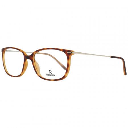 Rame ochelari dama, Rodenstock, R5310-G-5416, Maro