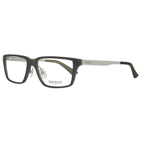 Rame ochelari, unisex, Hackett London, HEK115 55074, Negru