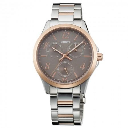 Ceas de damă Orient FSX09002K0