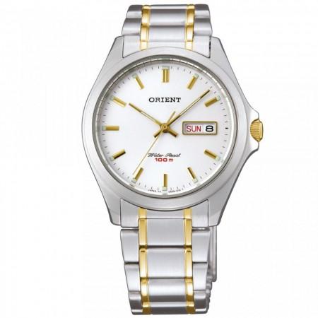 Ceas de damă Orient FUG0Q002W6